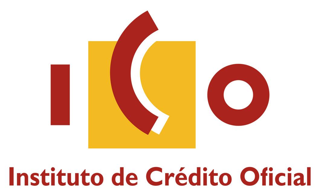 El ICO concede 27.532 millones en 2012