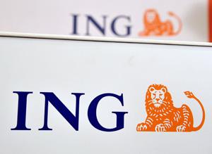 ING podría ofrecer información de sus clientes a empresas