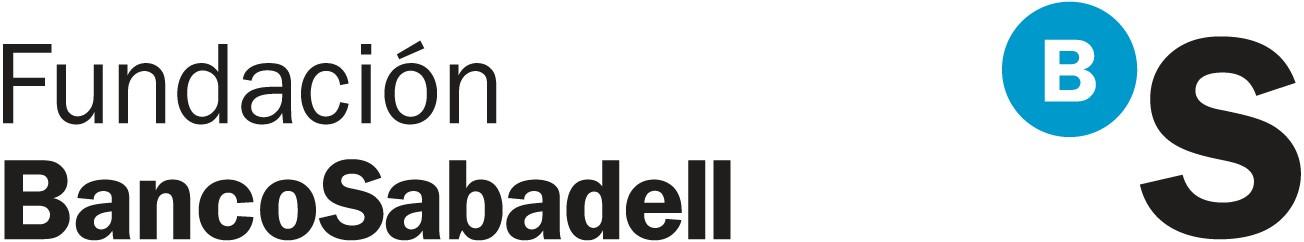 Banco sabadell premia al bi logo ben lehner - Horario oficinas bbva barcelona ...