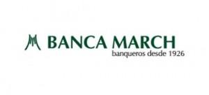 Banca March, mejor entidad de banca privada en España