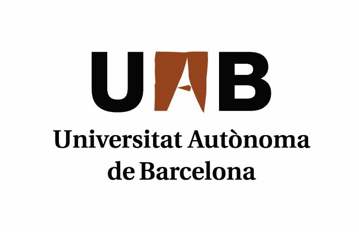 Banco Santander, UAB