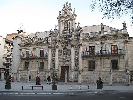 Banco Santander-UVA
