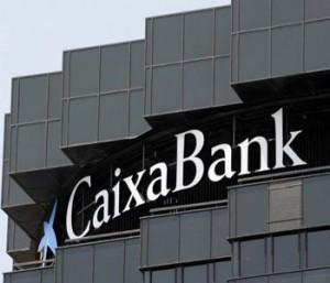 CaixaBank y Landaluz acuerdan promocionar productos andaluces