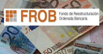 Accionistas de Bankia presentan recurso contra el FROB