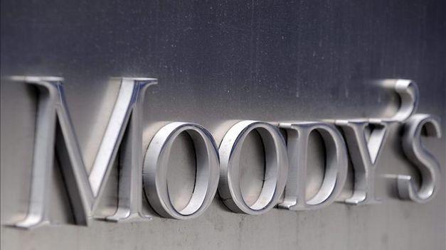 Moody's ve lejos la  apertura de los mercados a la banca española
