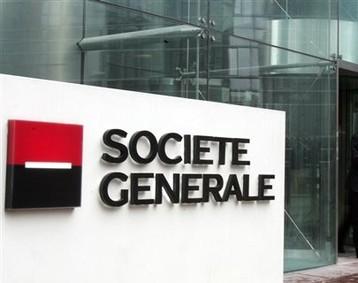 Société Générale vende su banca privada en Asia