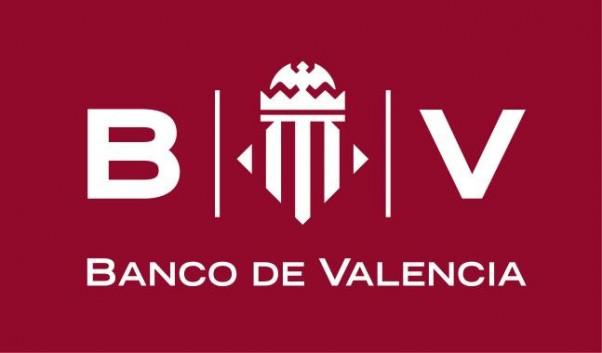 Banco de Valencia aprobará hoy fusión con Caixabank