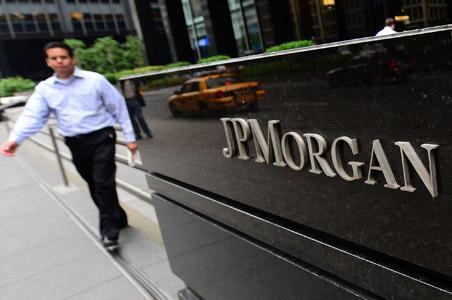 JP Morgan: la economía española mejor de lo que se cree