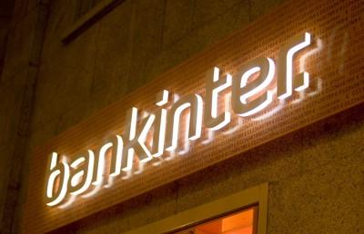Bankinter propondrá ampliar capital por 94 millones a la Junta de accionistas