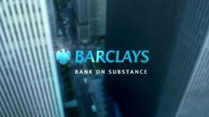 Barclays cerrará 400 sucursales y reducirá su plantilla de empleados