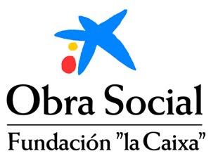 La Caixa distribuirá juguetes a 377 menores de Burgos