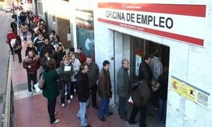 España necesitará hasta 600.000 trabajadores especializados en eficiencia energética hasta 2020