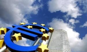 Europa multa con 1.700 millones a los bancos implicados en la manipulación del Euribor