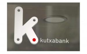 Fitch mantiene la nota de Kutxabank