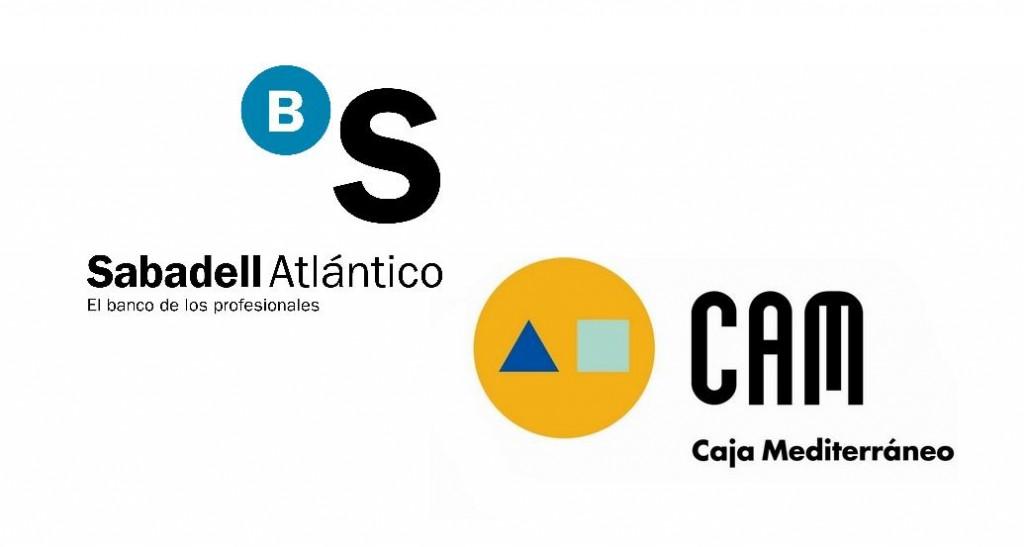 La integraci n en banco sabadell de cam afectar empleos y for Sabadell cam oficinas