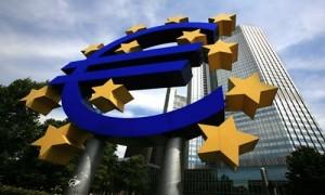 El BCE podría implementar tipos de depósitos negativos