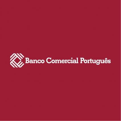 El BCP reembolsa 400 millones al Estado portugués