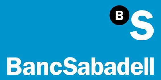 Banco Sabadell completa su ampliación de capital
