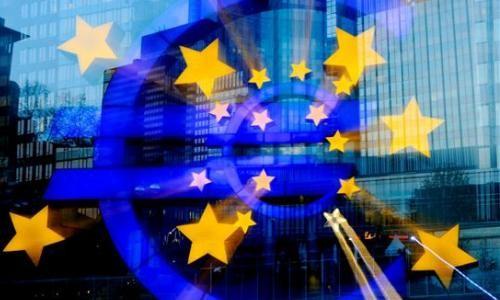 La UE mantiene la nota de triple A