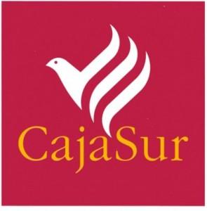 Multa de 600.000 euros a CajaSur