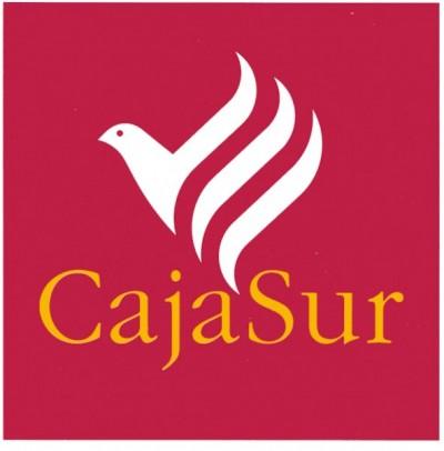 CajaSur