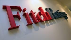 Fitch baja la nota a Bankia y mantiene la de NCG, Liberbank y BMN