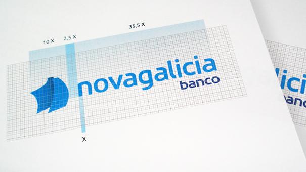 FROB encargará un examen de Novagalicia y Catalunya Caixa