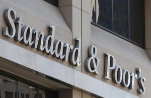 La Autoridad Europea de Mercados y Valores reprueba a S&P