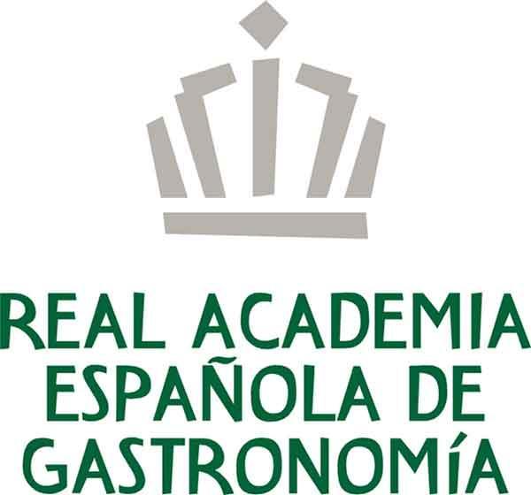 academia gastronomia española