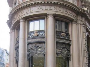 Aurelio Izquierdo (Banco de Valencia) declara por el caso Aguas de Valencia