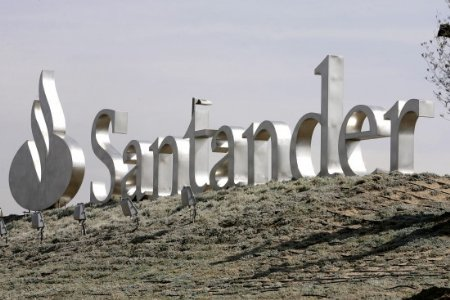 Banco Santander, apoyando la investigación y el emprendimiento desde 2007