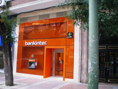 bankinter fondo pensiones