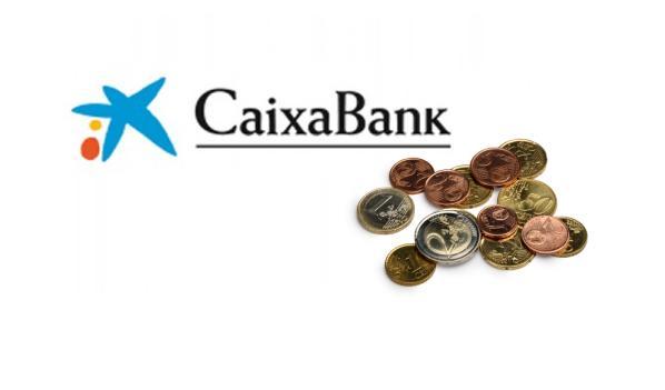 CaixaBank convierte el 50% de las obligaciones de Criteria