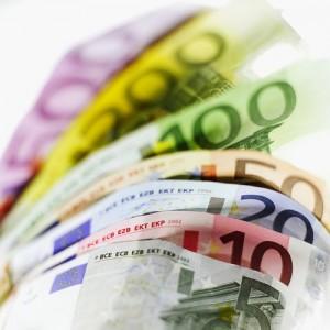 La economía sumergida moverá un 18,6% del PIB en España este año