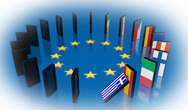 La banca será examinada mañana por la troika