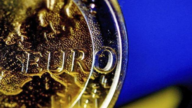 feef euro