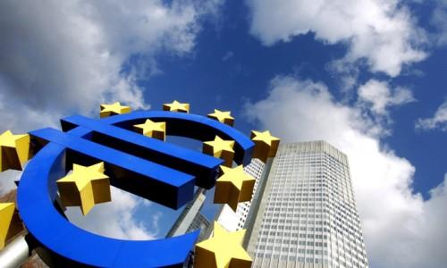 Ecofin tratará de consensuar las pérdidas en crisis bancarias