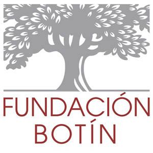 Fundación Botín y Banco Santander presenta proyecto para emprendedores