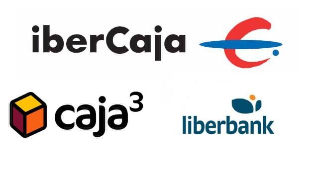 fusion ibercaja liberbank caja3