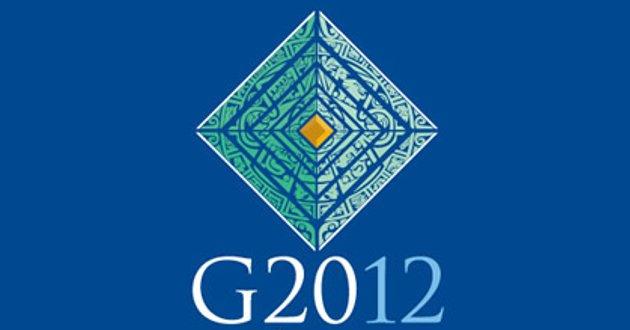 La inflación en las economías del G-20 desciende al 3% en agosto