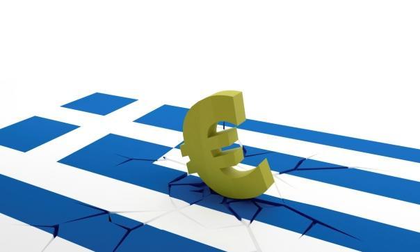 El FMI aprueba el tercer tramo del rescate a Grecia