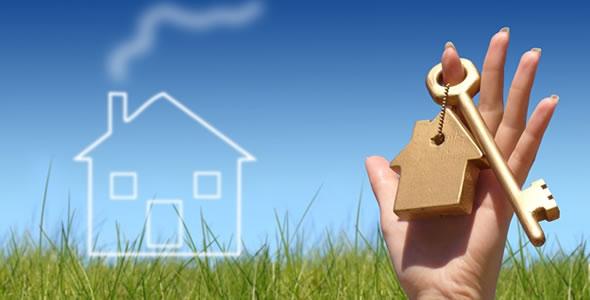 La construcción de viviendas volverá a crecer en 2014
