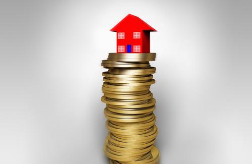 deuda hogares