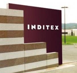 Inditex obtiene un beneficio de 438 millones en el primer trimestre