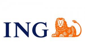 ING gana un 147,8% más hasta marzo