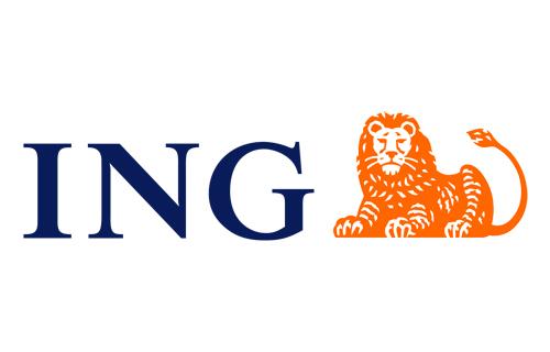 ING lanza la segunda emisión de su seguro de vida Unit Linked