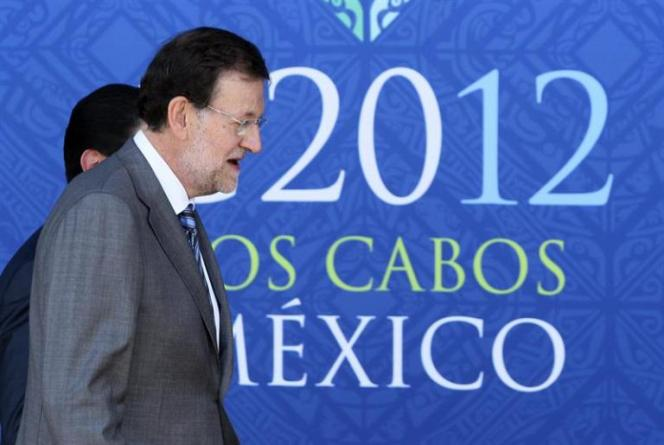 rajoy g20 mexico