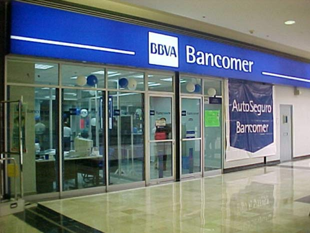 Enel Green Power firma acuerdo de financiación con BBVA Bancomer