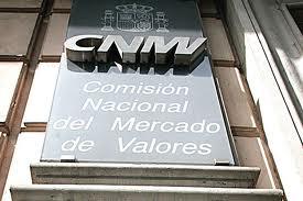 Expediente a Caja Madrid, Bancaja y BFA-Bankia