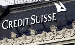 Credit Suisse podría ser multado por ayuda a evadir impuestos